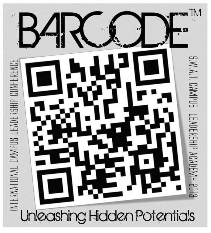 "ICLC 2013 Presents ""BARCODE"": Unleashing Hidden Potentials"