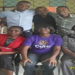 Train the Trainers Program in Calabar